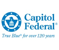 Capital Federal Floor Cleaning