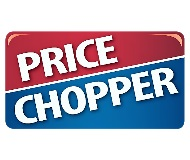 Price Chopper